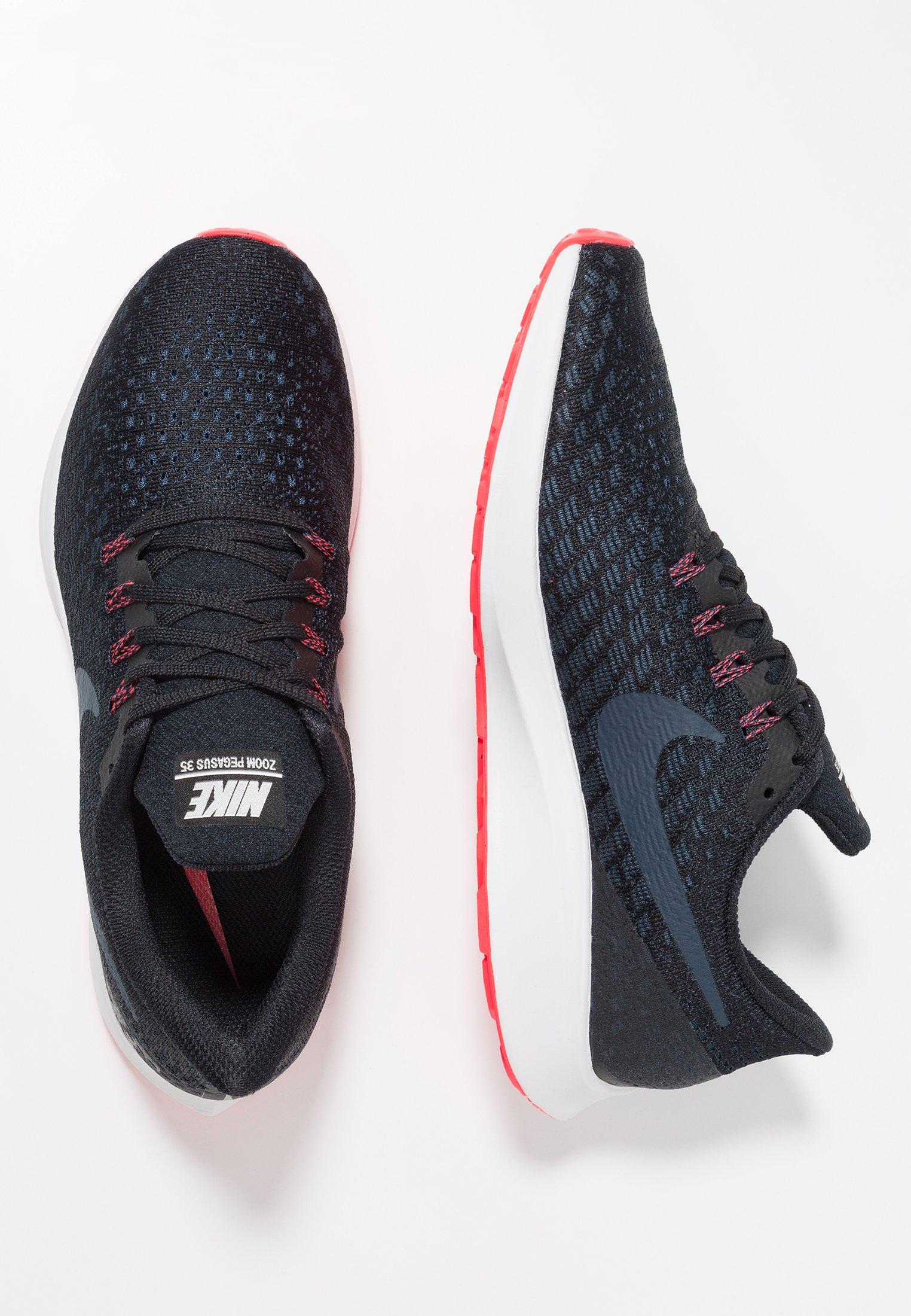 chaussure nike pegasus 35