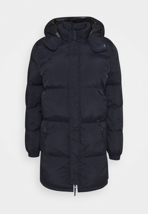 OUTERWEAR - Cappotto invernale - dark navy