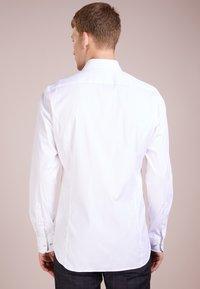JOOP! - Formal shirt - white - 2