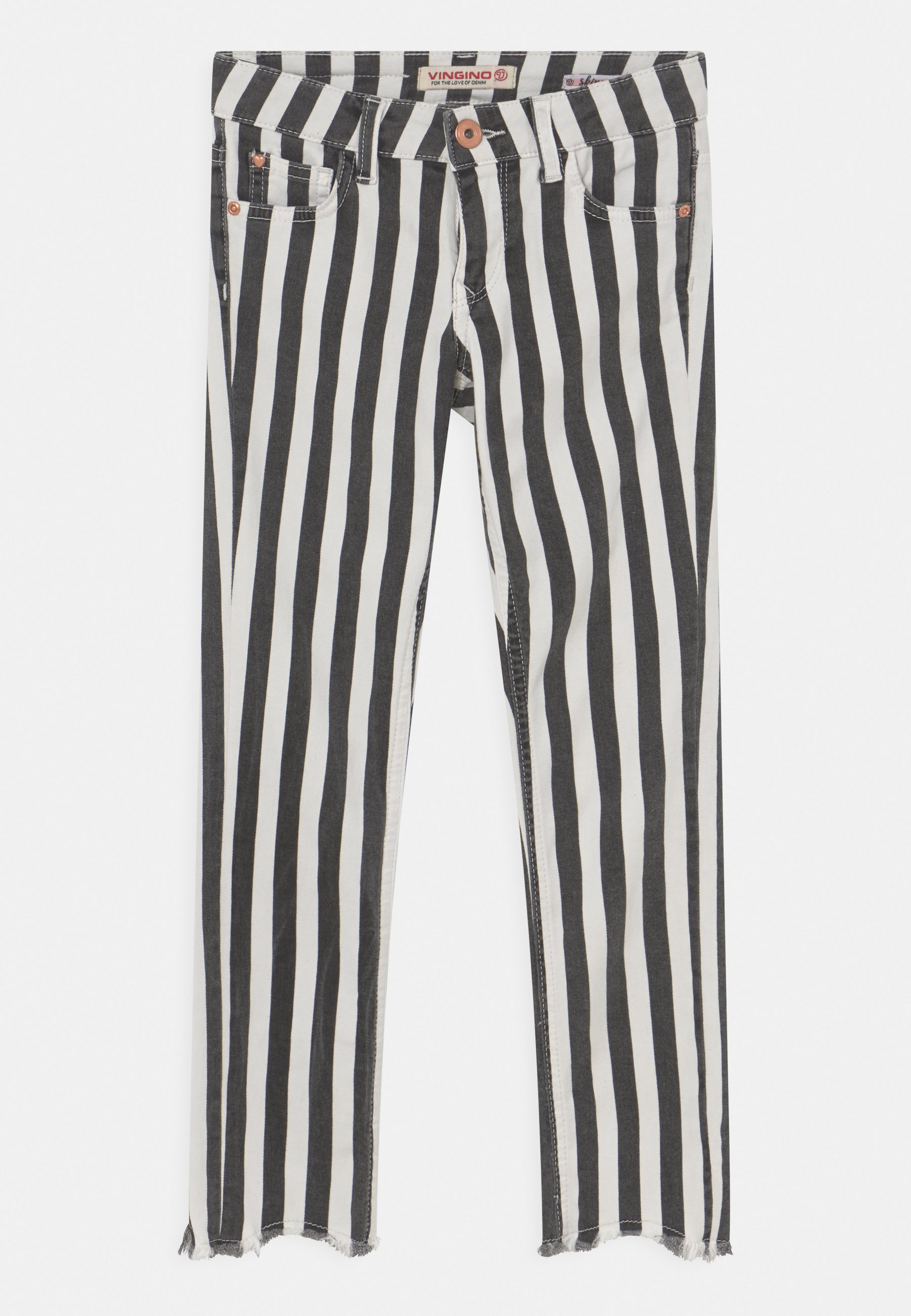 Kids SACHA - Trousers