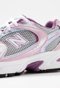 New Balance - MR530 - Sneakers laag - grey - 2