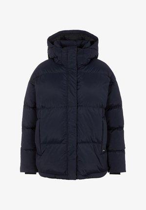 SLOANE - Down jacket - jl navy