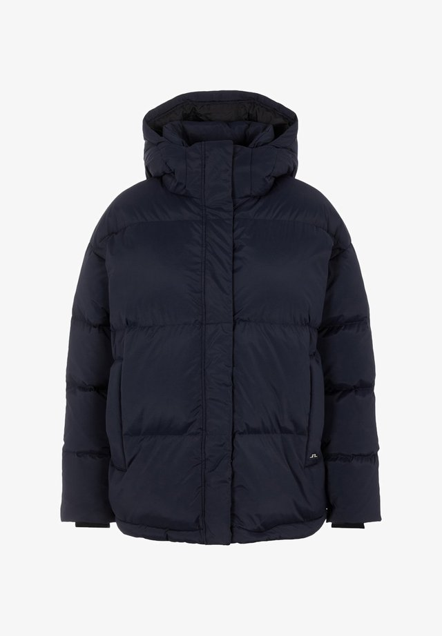 SLOANE - Down jacket - jl navy
