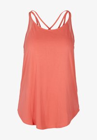 Active by Zizzi - Top - rose of sharon - 3