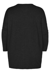 Zizzi - Jumper - black - 4
