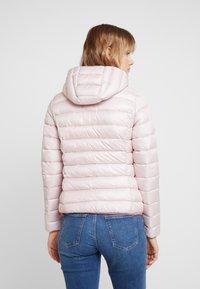 Q/S designed by - LANGARM - Light jacket - mellow - 2