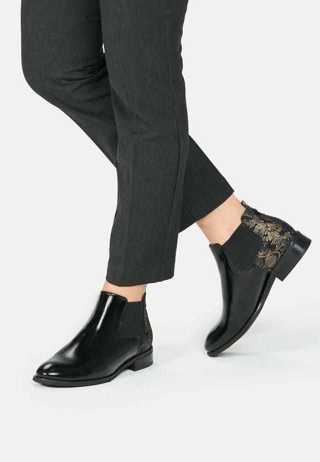 VILANELLE  - Ankle boots - black