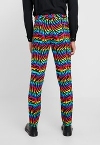 OppoSuits - WILD ANIMAL - Puku - multicolour - 5