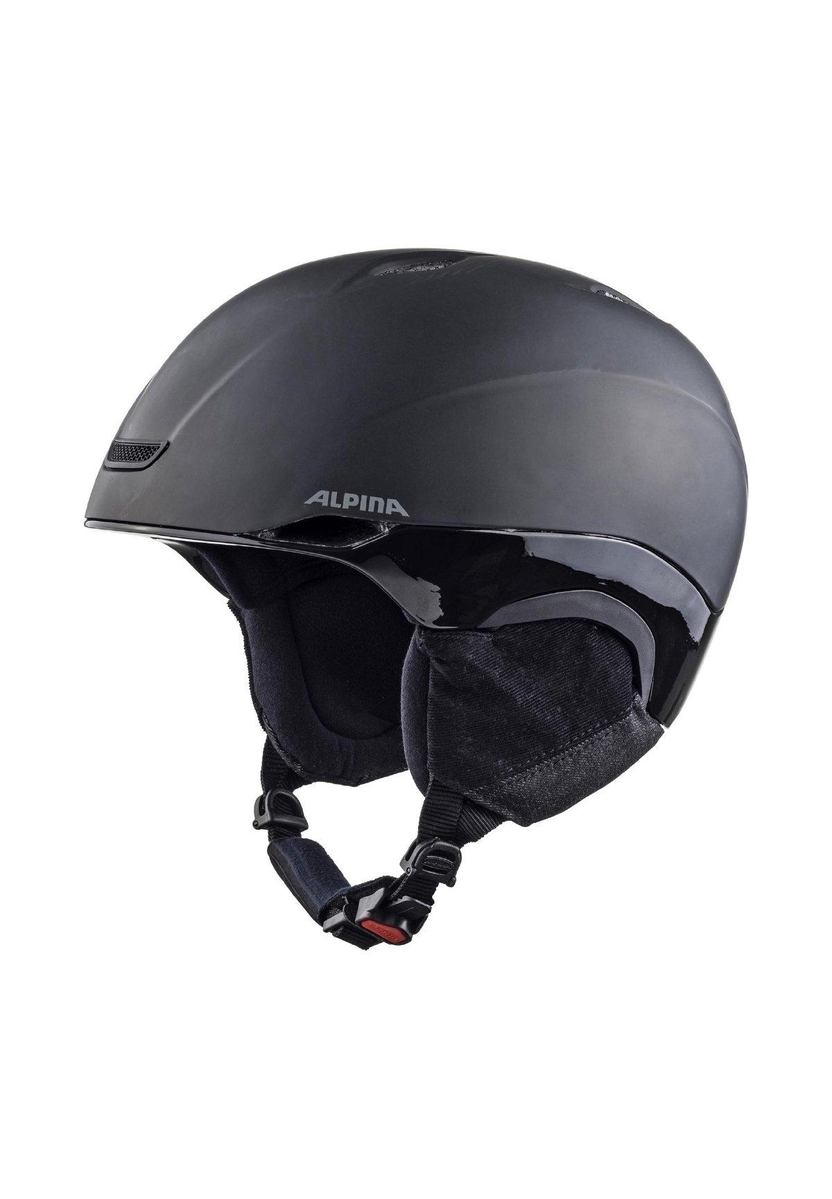 Women PARSENA - Helmet