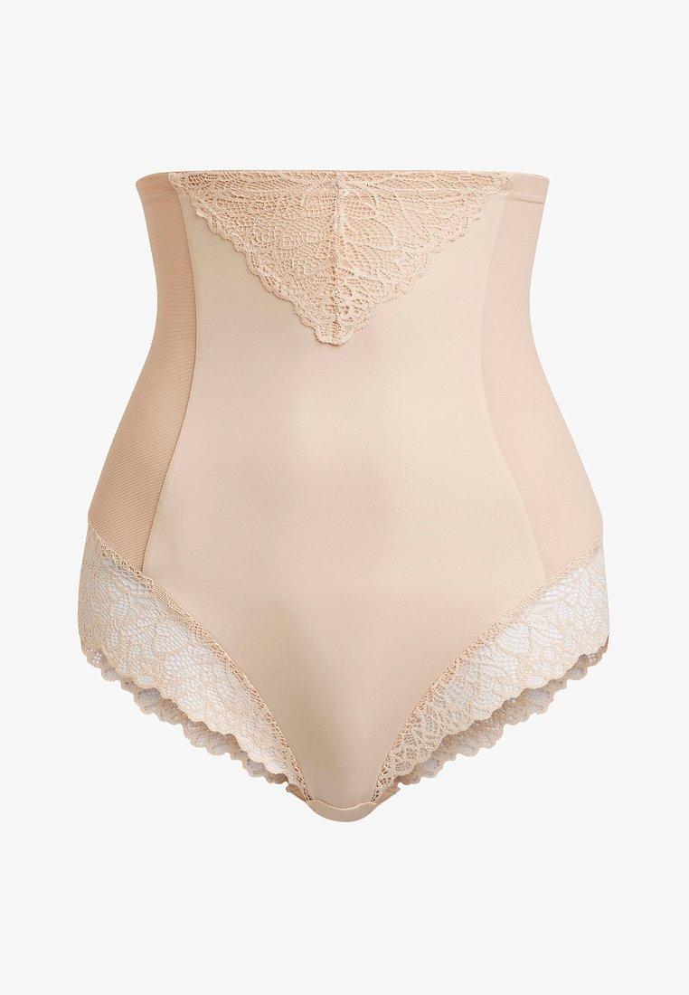 Next - Intimo modellante - nude