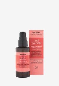 Aveda - NUTRIPLENISH MULTI USE HAIR OIL  - Haarverzorging - - - 1