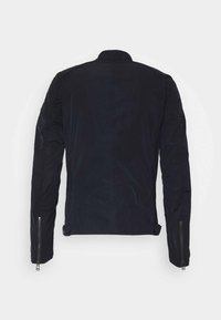 Belstaff - WEYBRIDGE JACKET - Summer jacket - dark ink - 1