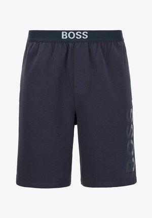IDENTITY - Pyjama bottoms - dark blue