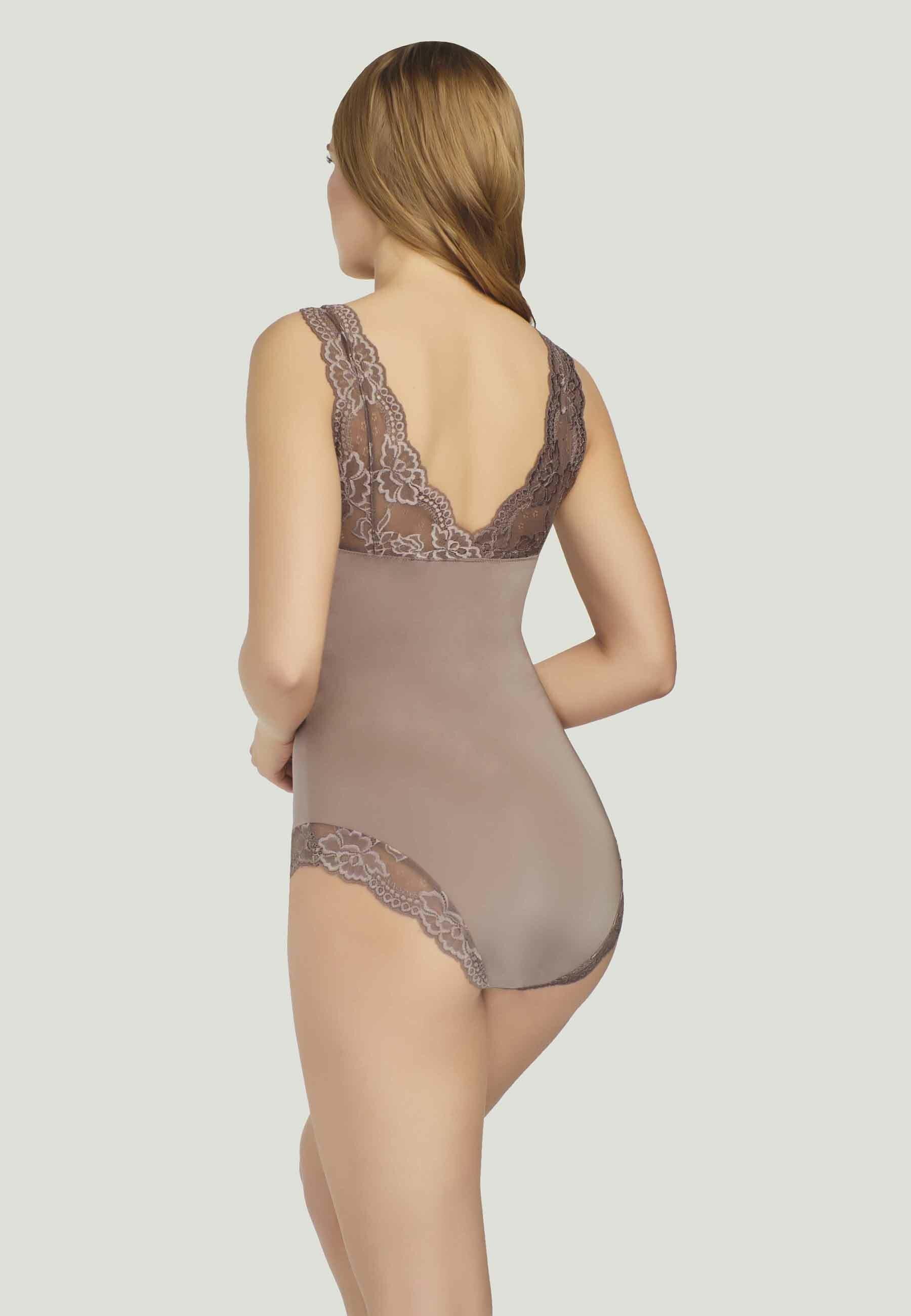 Femme FLIRT BODY - Body