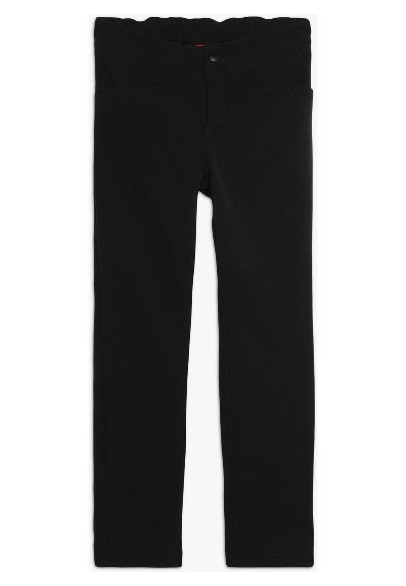 Reima - IDEA - Outdoor trousers - black