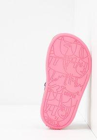 Camper - BICHO - Sandalias - pink - 5