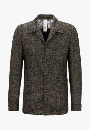 CONROW NV - Blazer jacket - braun