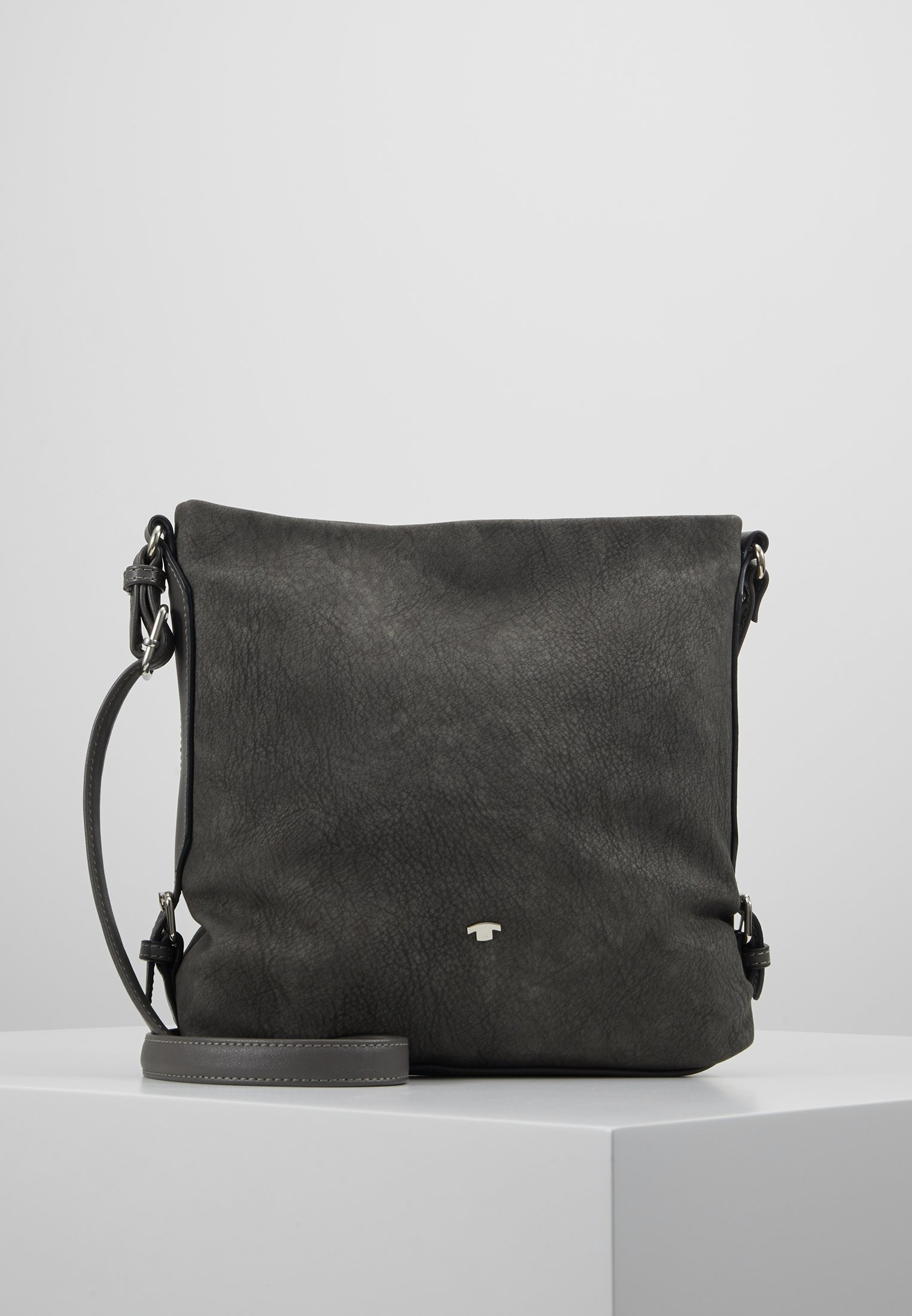 Women PERUGIA - Across body bag