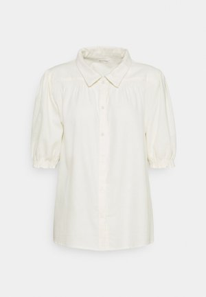 AGNES - Skjorte - pristine