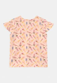 Hust & Claire - AGINES  - Print T-shirt - light pink - 1