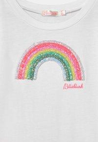 Billieblush - Vestido ligero - white - 2