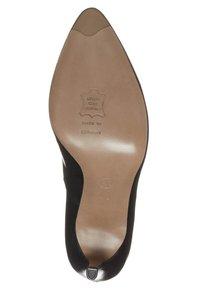 Peter Kaiser - MINA - High heels - black - 5