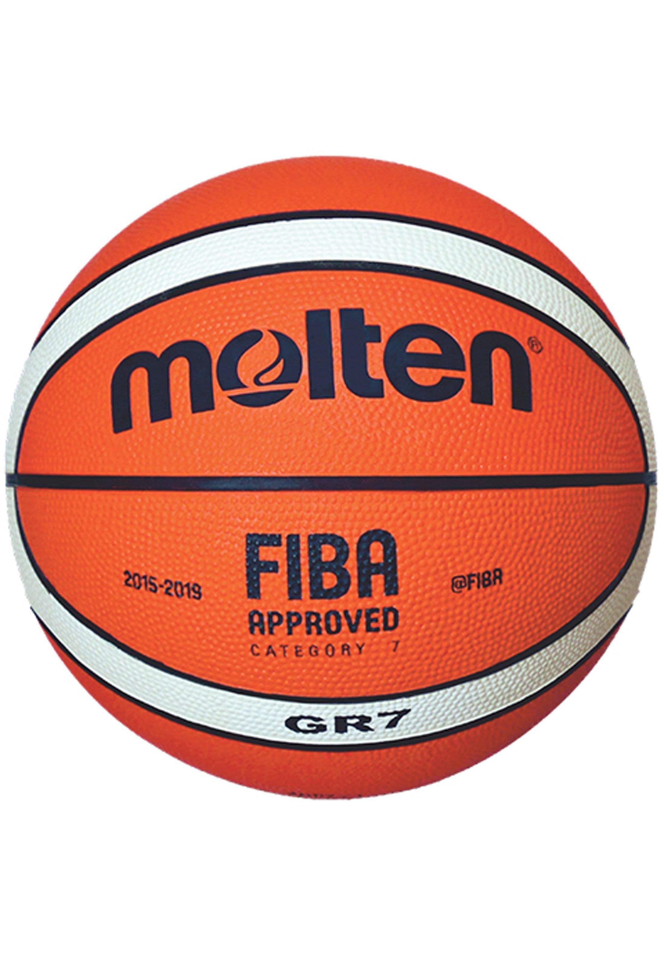 Herren BGR7-OL BASKETBALL - Basketball