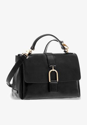 VIRGINIA  - Handbag - nero