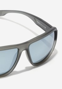 Hawkers - F19 - Sunglasses - grey - 6