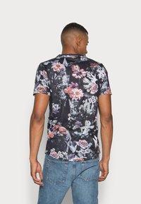Pier One - T-shirt imprimé - multicoloured - 2