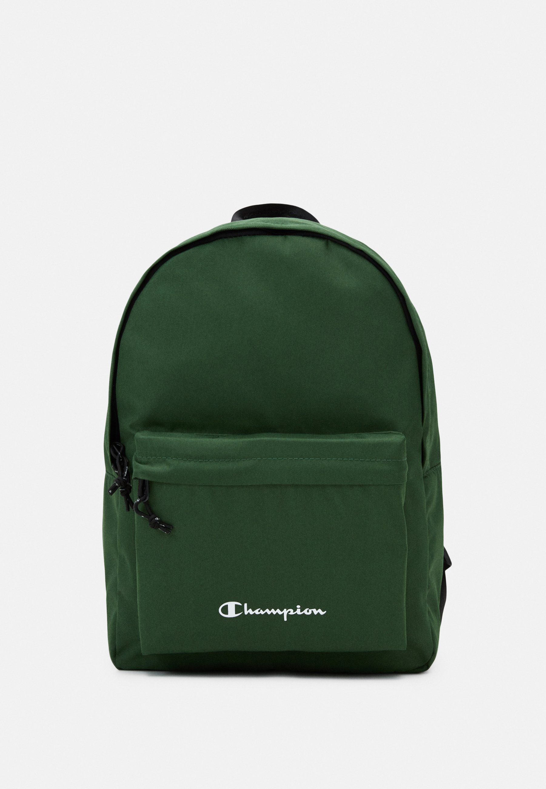 Champion Legacy Backpack - Tagesrucksack Black/schwarz