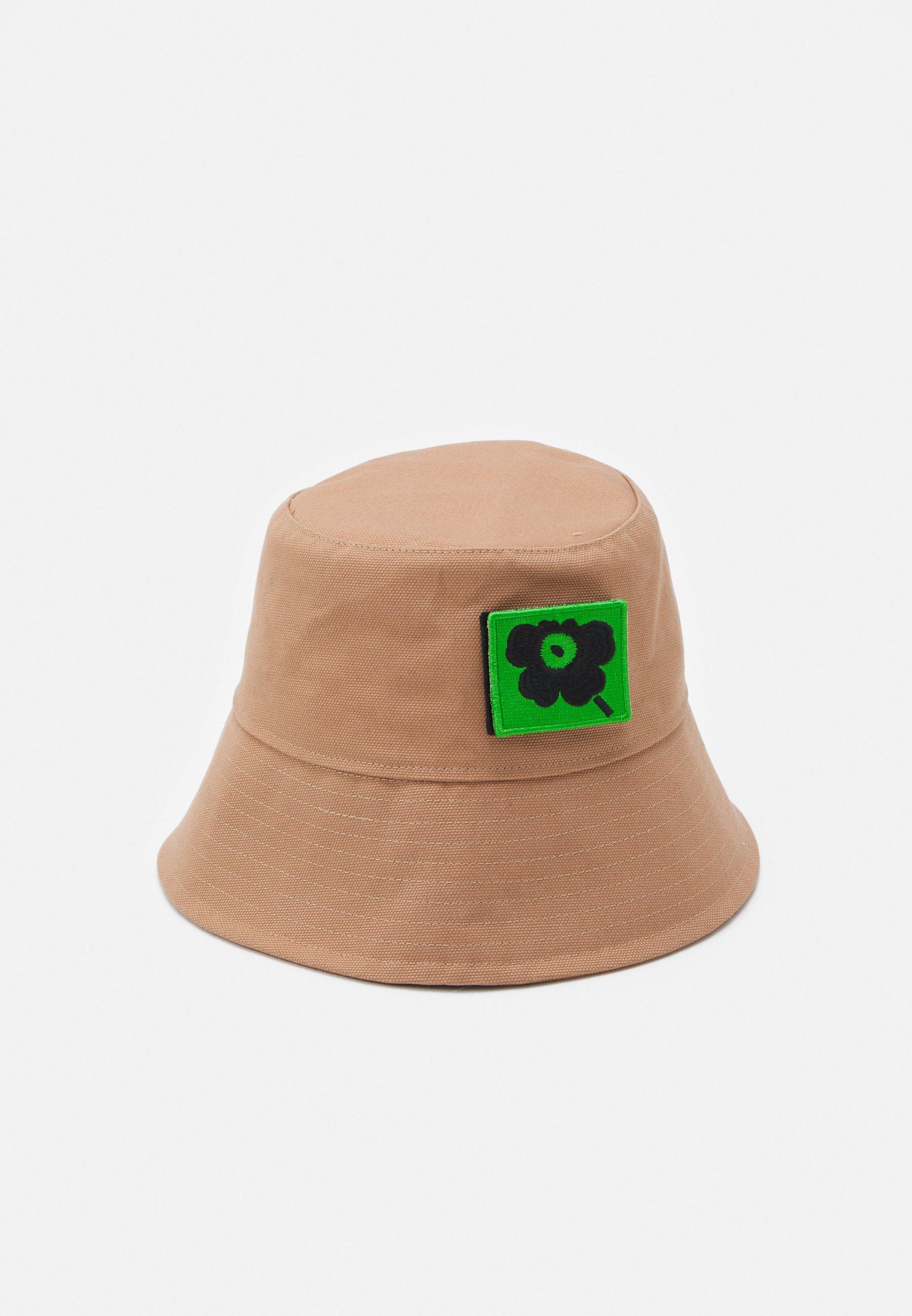 Donna KIOSKI NURMIKOLLE HAT - Cappello