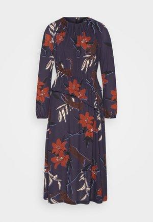 Denní šaty - lili leo