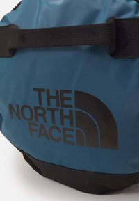 The North Face - BASE CAMP DUFFEL M UNISEX - Sports bag - dark blue/black - 2
