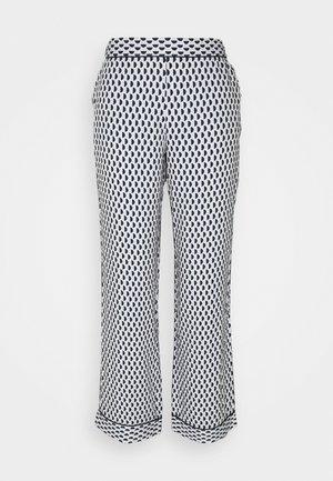 MADDEN PANTALON - Pyjama bottoms - lilas