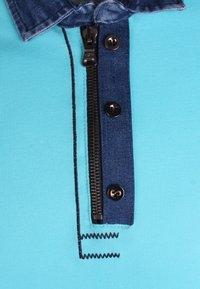 Gabbiano - Polo shirt - mint - 2
