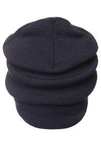 Levi's® - Beanie - navy blue - 4