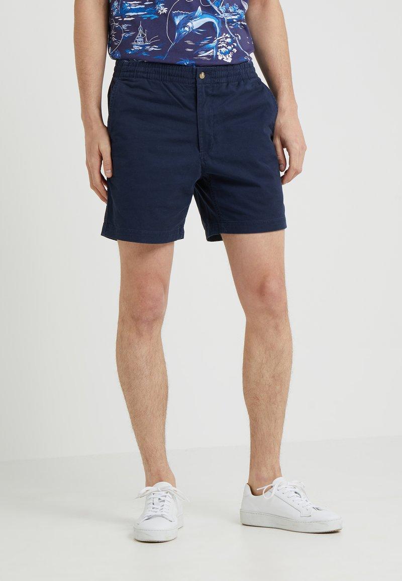Polo Ralph Lauren - CLASSIC PREPSTER - Shorts - nautical ink