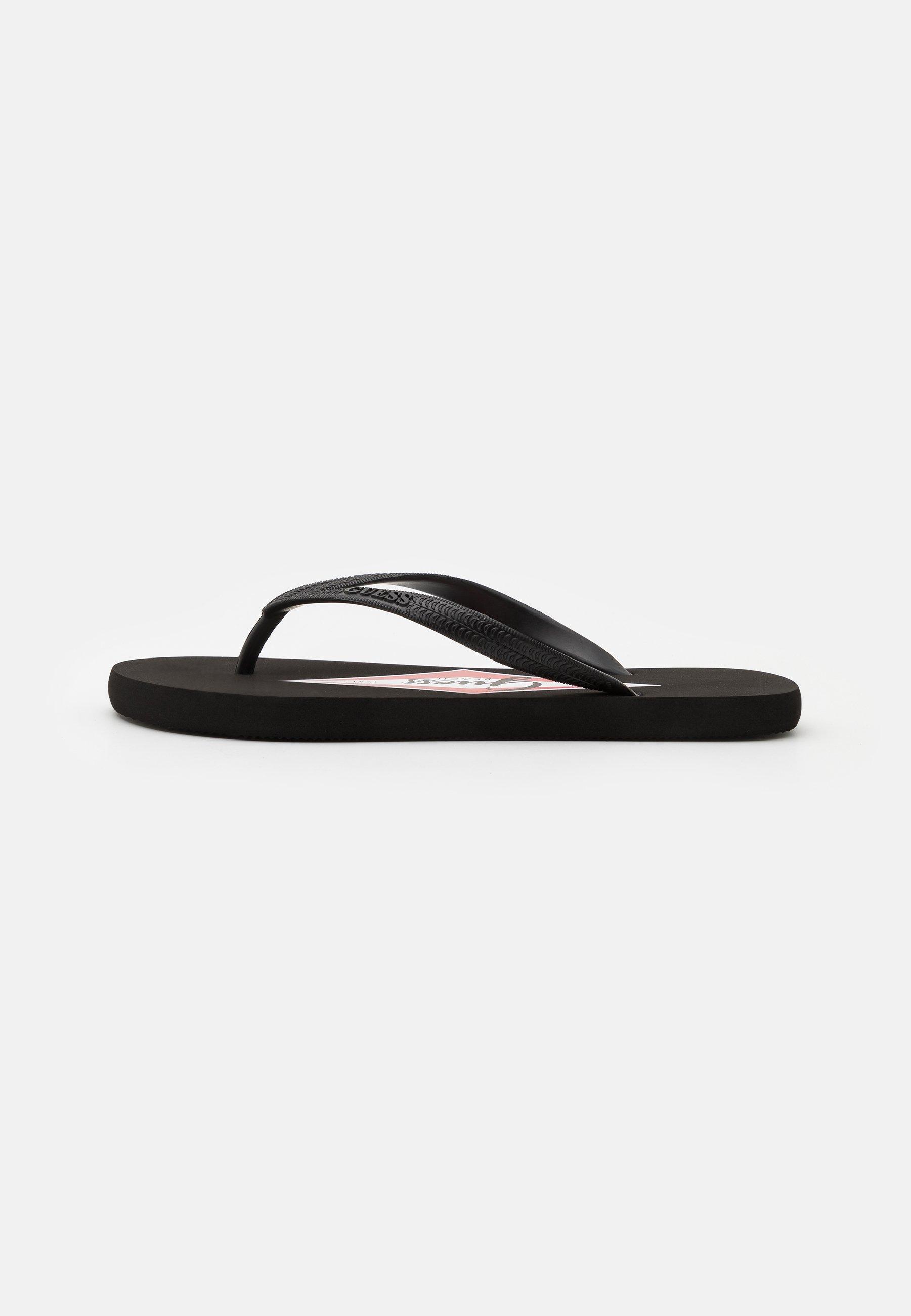 Men Pool shoes