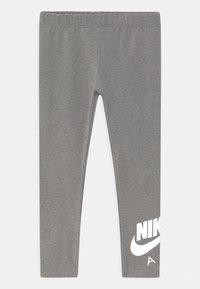 Nike Sportswear - AIR SET - Tepláková souprava - carbon heather - 2