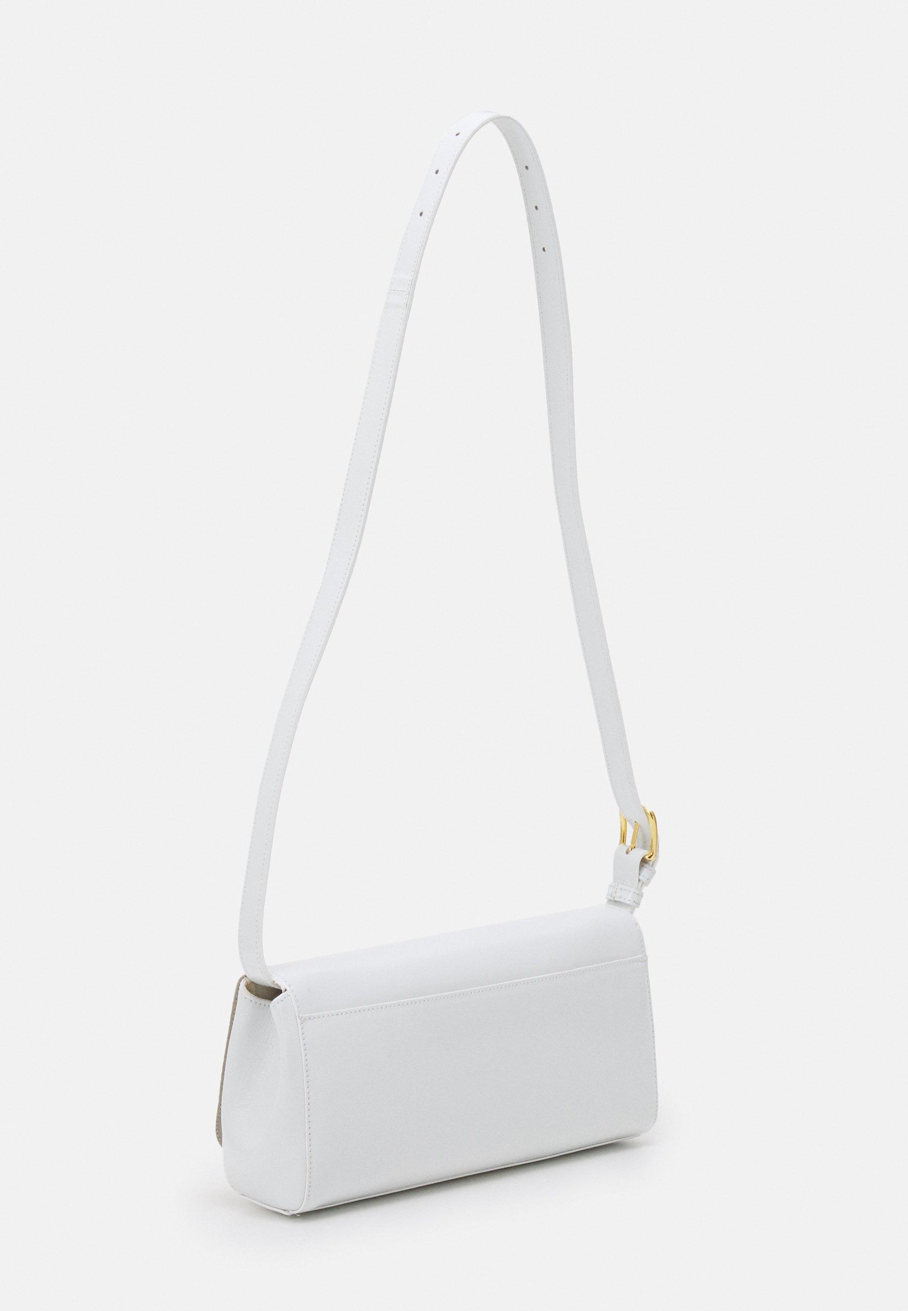 Women HOOK BAGUETTE - Handbag