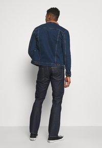 Pepe Jeans - CASH 5 PKT - Slim fit jeans - denim - 2