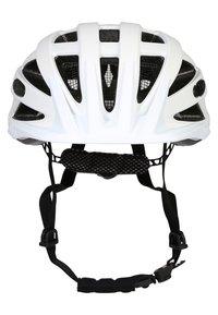 Uvex - I-VO CC - Helmet - white mat - 3