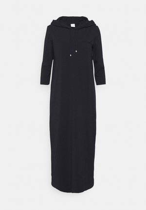 OPZIONE - Denní šaty - nachtblau