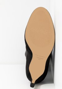San Marina - ARCADE - High heeled boots - black - 6