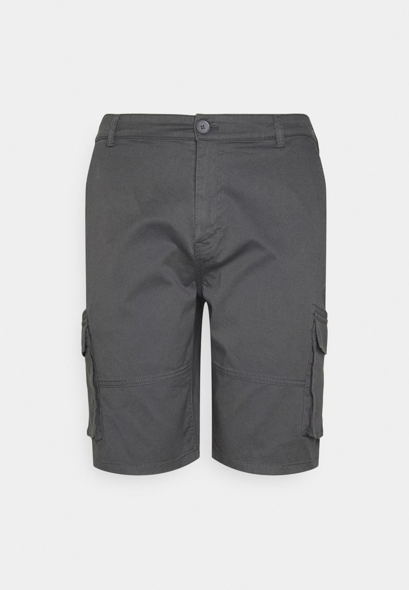 Only & Sons - ONSCAM CARGO - Shorts - grey