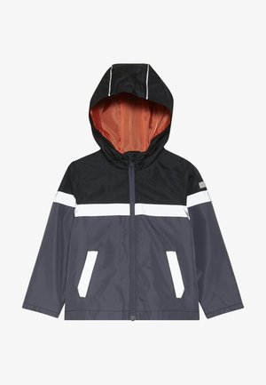 OUTDOOR JACKET - Light jacket - anthracite