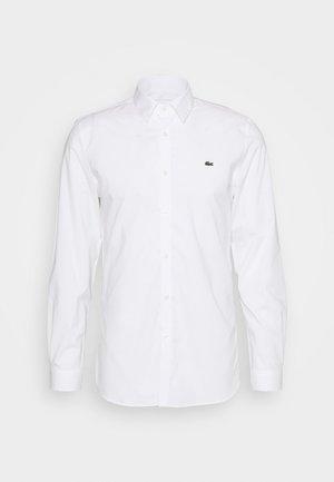 Košile - blanc