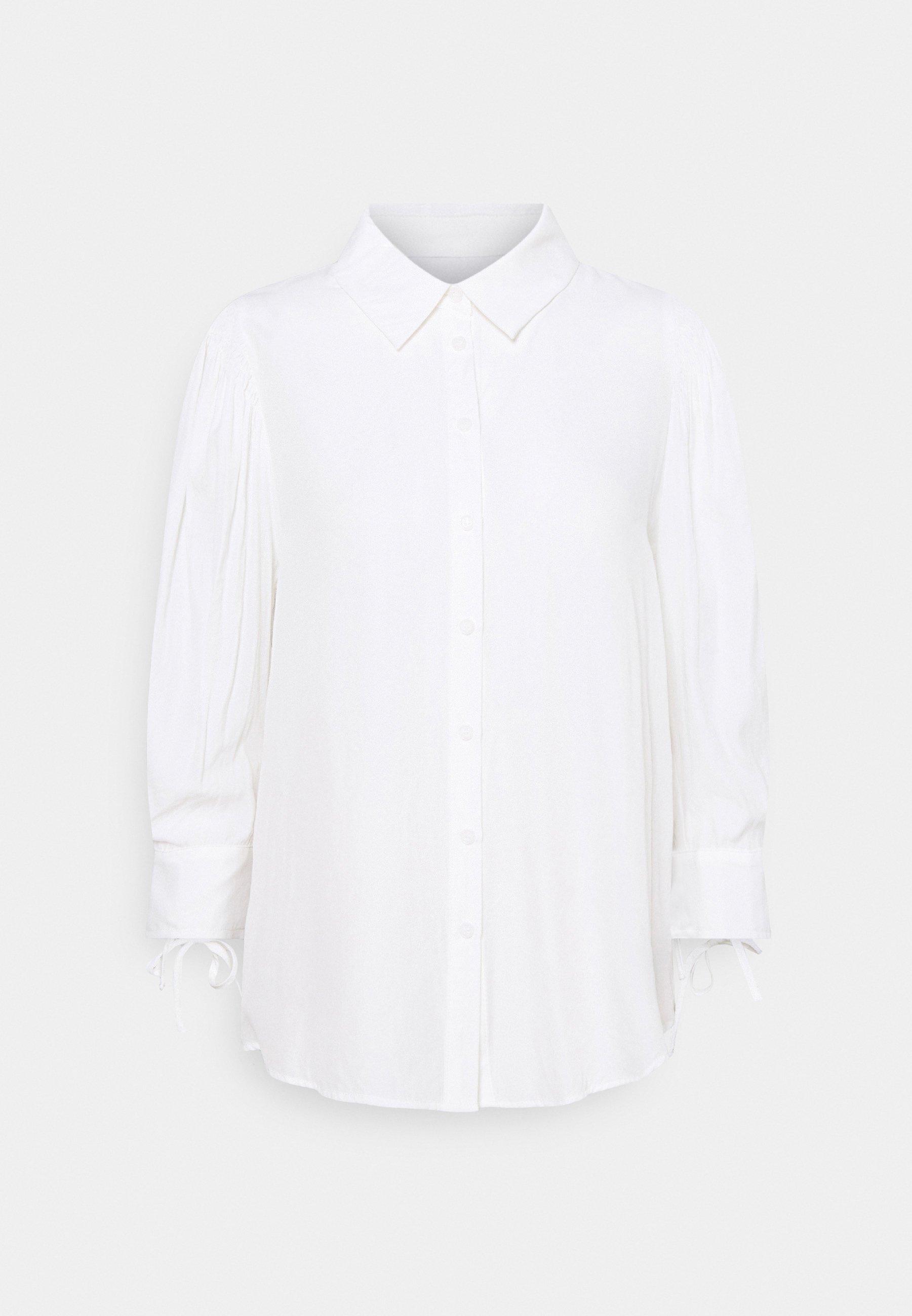 Women EMILY - Button-down blouse