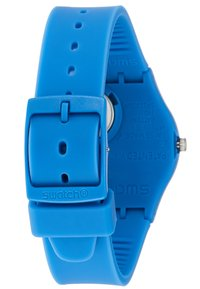 Swatch - SOBLEU - Reloj - blau - 2